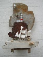 John Dunn's Old Head automata