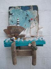John Dunn's The Hook 4 automata