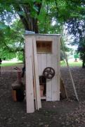 John Dunn's The Music Box